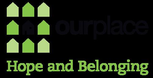 OurPlace-Logo-Tagline